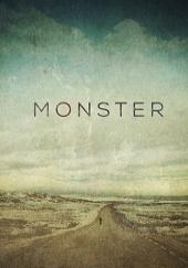 Poster de Monster 2017