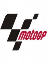 Poster de Moto GP