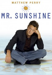 Poster de Mr. Sunshine