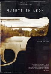 Poster de Muerte en León