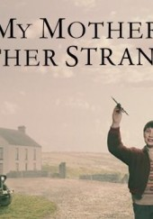 Poster de My Mother and Other Strangers