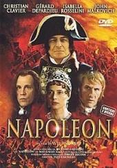 Poster de Napoleon