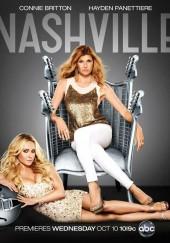 Poster de Nashville
