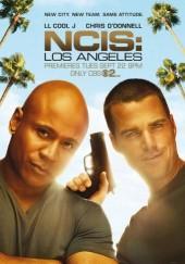Poster de NCIS: Los Angeles