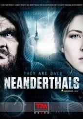 Poster de Neandertal (TV)