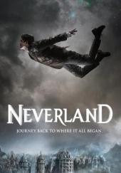 Poster de Neverland (TV)