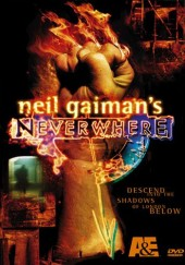 Poster de Neverwhere