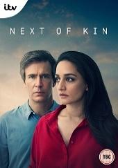 Poster de Next of Kin
