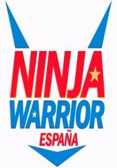 Poster de Ninja Warrior