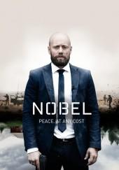 Poster de Nobel