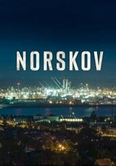 Poster de Norskov