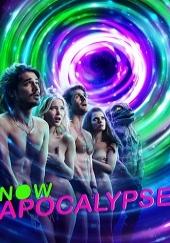 Poster de Now Apocalypse