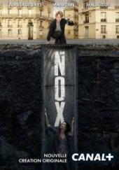 Poster de Nox (2018)