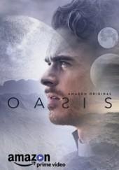 Poster de Oasis