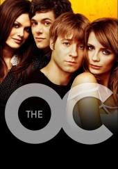 Poster de O.C
