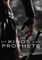 Poster de Of Kings and Prophets
