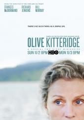 Poster de Olive Kitteridge (TV)