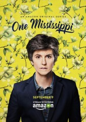 Poster de One Mississippi