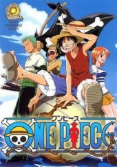 One Piece – 1×823[BRRip 720p] [Subespañol] [1 Link] [MEGA]