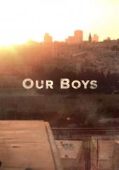 Poster de Our Boys