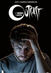 Poster de Outcast