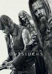 Poster de Outsiders