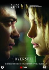 Poster de Overspel