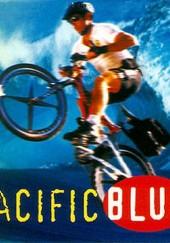 Poster de Pacific Blue