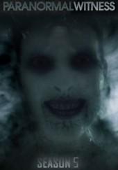 Poster de Paranormal Witness