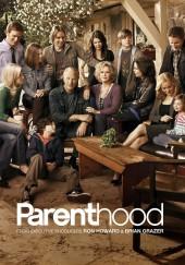 Poster de Parenthood