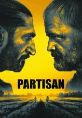 Poster de Partidista