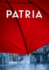 Poster de Patria