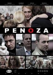 Poster de Penoza