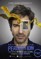 Poster de Perception
