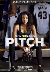 Poster de Pitch