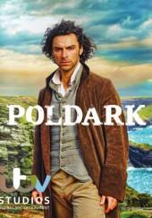 Poster de Poldark