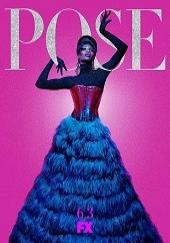 Poster de Pose