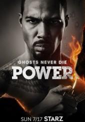Poster de Power