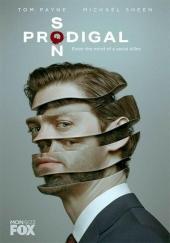 Poster de Prodigal Son