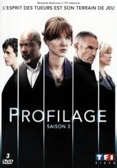 Poster de Profilage