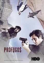 Poster de Prófugos