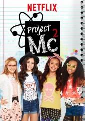 Poster de Project MC²