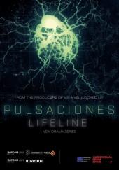 Poster de Pulsaciones