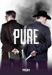 Poster de Pure