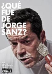 Poster de ¿Qué fue de Jorge Sanz? (TV)