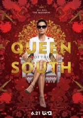 Poster de Queen of the South