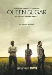 Poster de Queen Sugar
