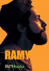 Poster de Ramy