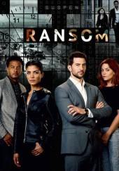 Poster de Ransom