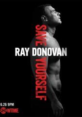 Poster de Ray Donovan